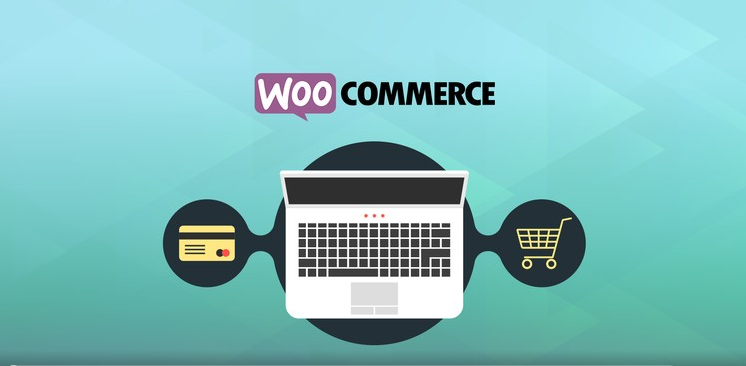 eCommerce With WooCommerce - Lite Edition