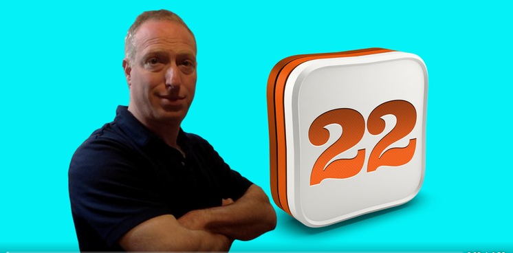 How To Build a Powerful Facebook Fan Page Using 22Social