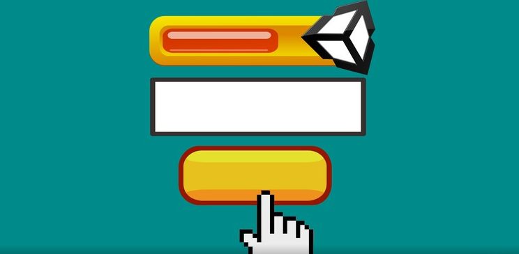 Unity 2016 - Email List Building - Why and How