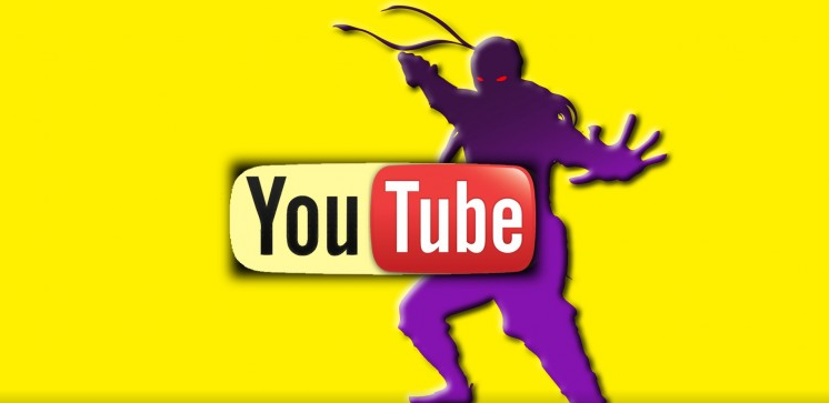 YOUTUBE 101 - Video Marketing for FREE with YouTube