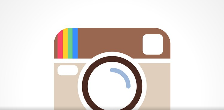 Instagram Marketing Insights from an Instagram Marketer