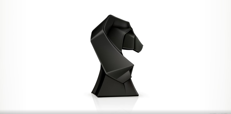 Blender 3D Modeling Learn How To Model Chess Pieces