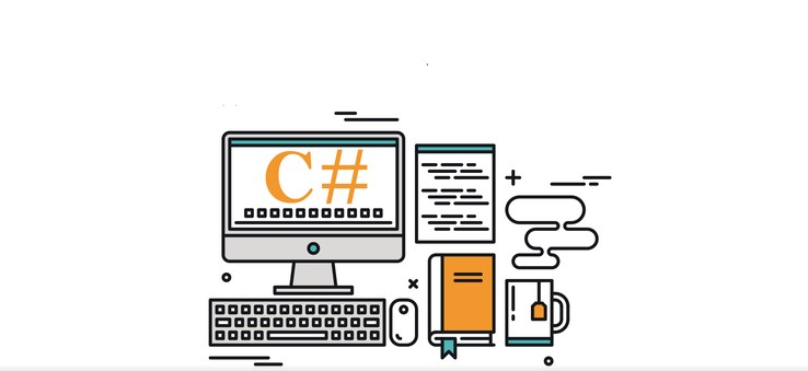 C# For Beginners Programming in Windows Forms