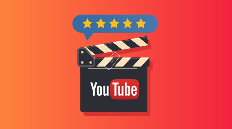 How To Rank YouTube Videos In a Few Seconds Flat