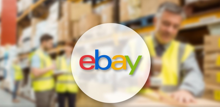 eBay tricks and tips for beginners